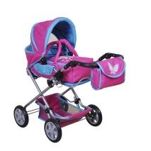 Canapea extensibila din burete Maggy