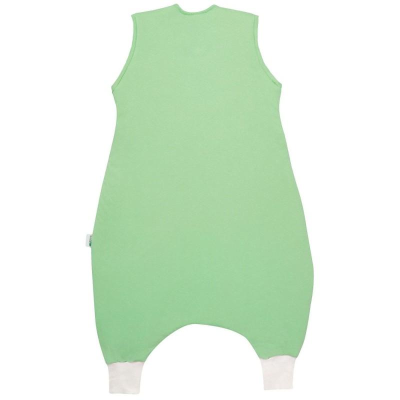 Mascota de plus iepurasul Thumper Bambi