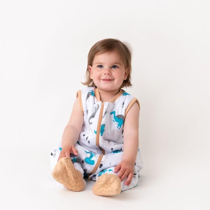 Mascota de plus Mickey Mouse