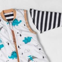 Mascota de plus Pluto