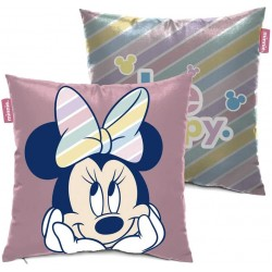 Perna decorativa Minnie Mouse